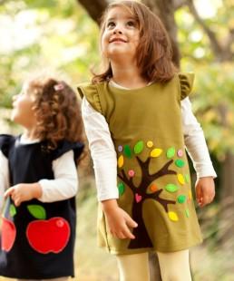 rainbow-dress-3-640x640.jpg