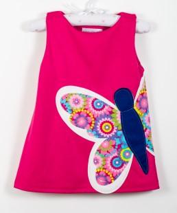butterflyappliquedressback.jpg