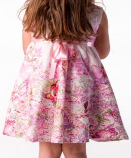 παιδικό φόρεμα νεραιδες