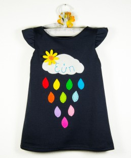 rainbow_dress.jpg