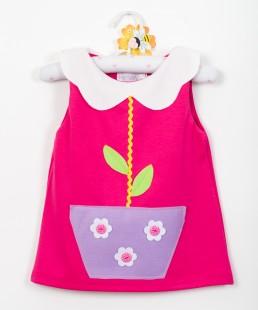 Flower_felt_dress.jpg
