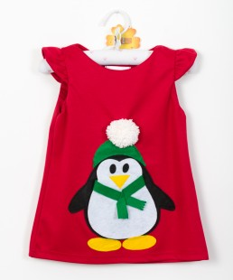 penguin_winter_dress_marvie.jpg