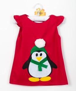 penguin_winter_dress_marvie.jpg