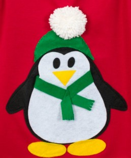 penguin_winter_dress_marvie_hat.jpg