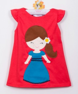 sweet_girl_applique_dress.jpg