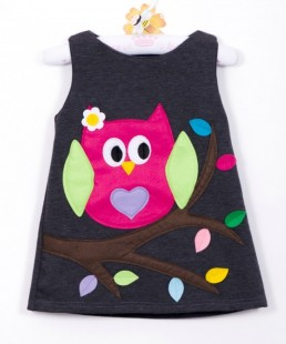 owl_dress_applique.jpg