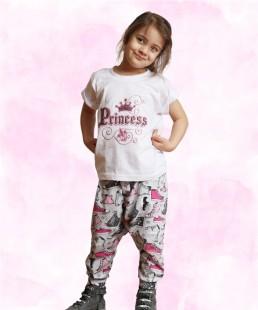 harem_pants_girl_princess.jpg