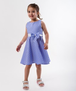 forema-poua-lila-kids-dress.jpg