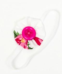 kordela-marvie-roses.jpg