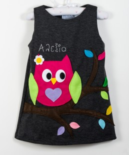 owl-dress-kids-dress-name-personalized.jpg