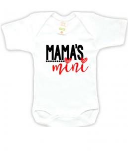 mamas-mini-formaki