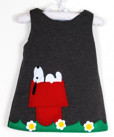 ... Dress Snoopy. MOUSE OVER ΓΙΑ ZOOM  7bfb199601d
