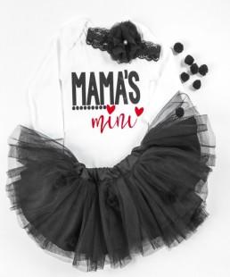 κορμακι μπεμπε mama's mini