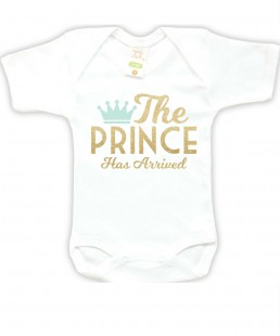 neogenito-formaki-prince-arrived