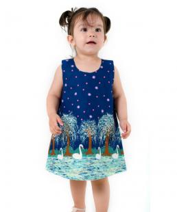 forema-kiknos-handmade-swan dress