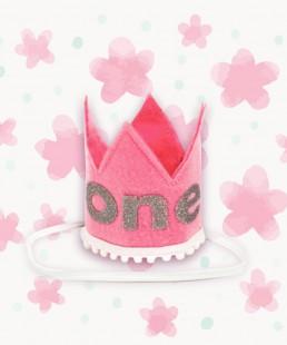 korona-one-pink