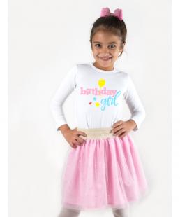 birthday girl clothing