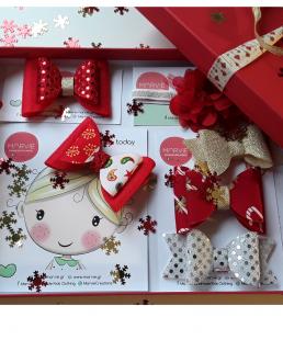 Δώρο Χριστουγέννων για Κορίτσια