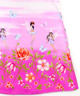 φόρεμα για κορίτσια νεράιδες
