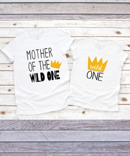 Μαμα και γιος γενεθλια