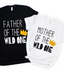 μπλουζακια για γονεις γενεθλια