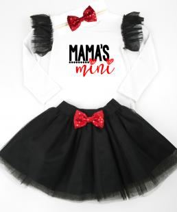 Mamas mini σετ
