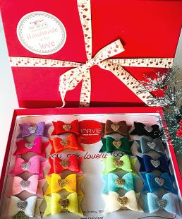 δώρο για χριστούγεννα κορίτσια