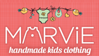Marvie - Handmade Kids Clothing